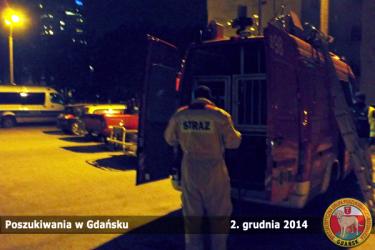 Poszukiwania_Gdansk