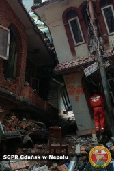 OSP_Gdansk_Nepal1