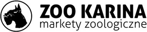 zoo-karina