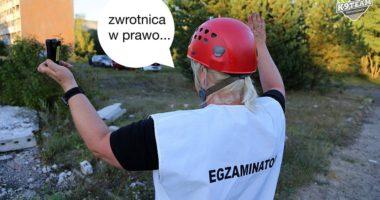 osp-pstraze1