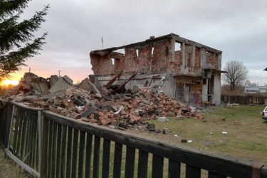 2018-12-05 Lębork