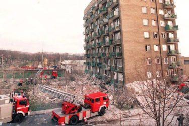 Rocznica katastrofy 2019-04-17