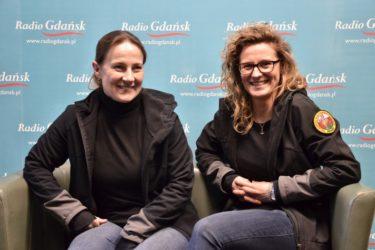 20200227-SOS-Reporterzy-Radio-Gdańsk-[fot. Radio Gdańsk, Piotr Bonar]