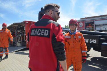 maced-2