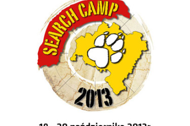 search-camp-2013